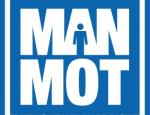 Man MOT logo new