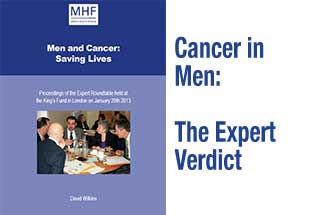 Men cancer report 310